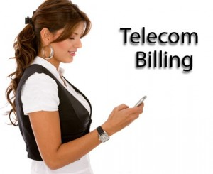 Telecom Billing Solutions Companies NJ