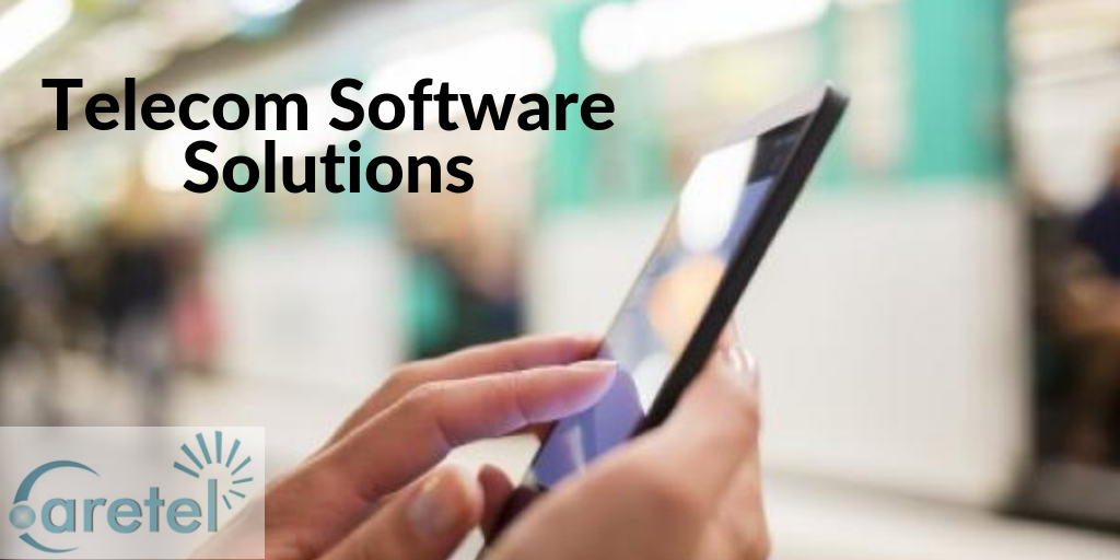 Telecom Software Solutions