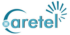 CareTel - Telecom Billing Software