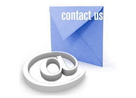 Contact us for any Telecom Billing Solutions