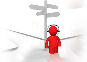 Excellent Customer Experience - CareTel